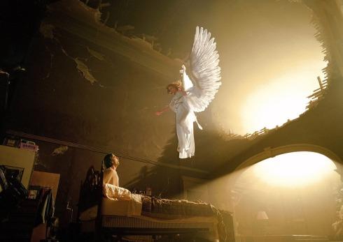 angels-in-america3