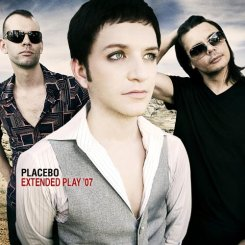 placebo-extendedplay2007ep1