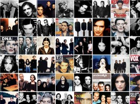 Placebo wallpaper