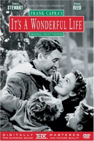 it s a wonderful life film